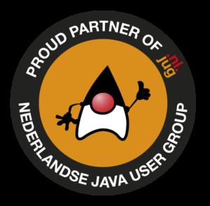 Profit4Cloud partner NLJUG