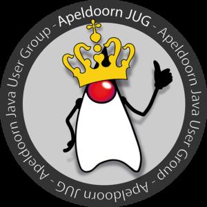 Profit4Cloud oprichter ApeldoornJUG